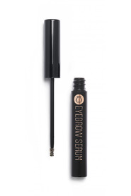 Eyebrow Serum 811