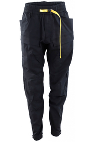 Trousers Rm112 120 210022