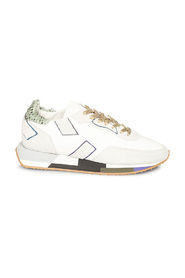 Sneakers RMLW LP14