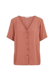 PCCECILIE TOP