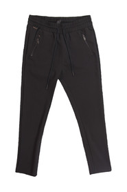 Pantalon PIPER