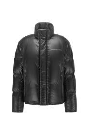 Danro PS jacket