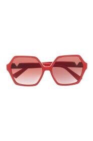 Sunglasses VA4088