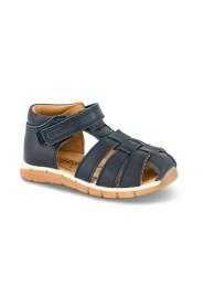Børne sandal