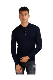 sweatshirt matz 3100