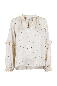 WILLOW GRAPHIC DOT 153880