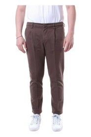 Trousers A2182911987