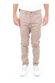 P008DF2326 Classic Trousers