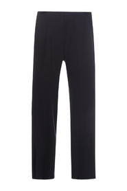 Trousers NW21PFPA01159