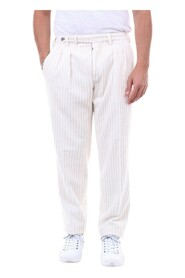 Trousers MICHAEL3480C
