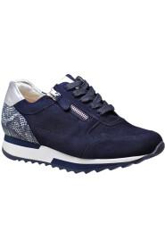 9-301823-3276 Sneakers