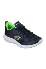 Sneakers 98121