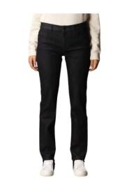 Jeans 5 fickor tillverkare ID: I20F4231