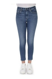 18882-0422 Skinny Jeans