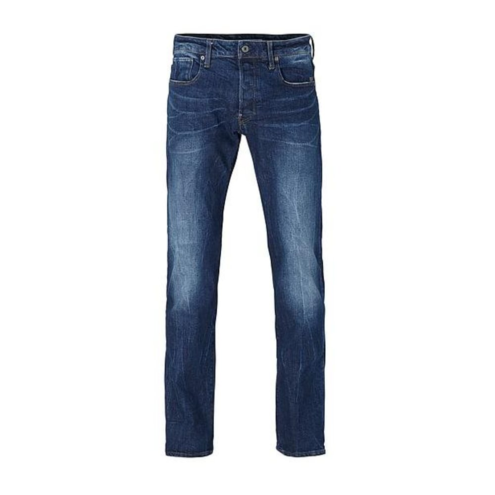 Defend Straight jeans
