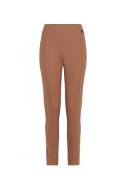 Pantalon ASHLEY