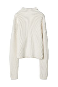 Willow sweater-