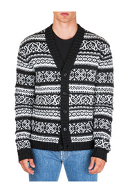 men's jumper sweater cardigan