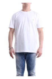 M0T611328G Short sleeve top