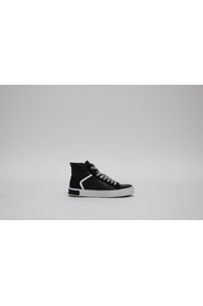 Laces Bn 427 Sneakers
