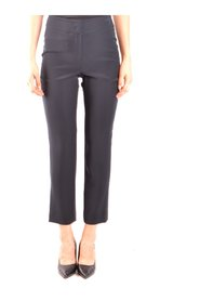 Trousers ZMP36T ZM015  922