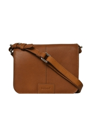 Janni Small Crossover bag