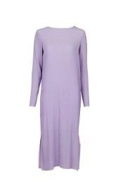 156569 vouge dress