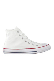 All Star High Line sneakers