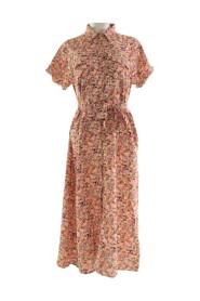 Dress Kelsey