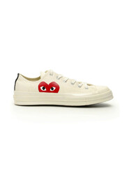 play chuck 70 sneakers