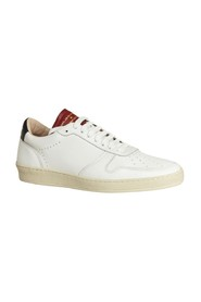 ZSP23 Apla Nappa Sneakers