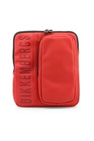 Bag E91PME560022