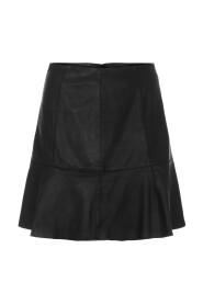 Yascolly Mw Naplon Skirt