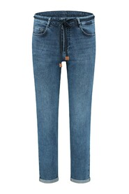 JEANS 022091