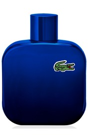 Lacoste L.12.12 Magnetic Eau de Toilette 100ml