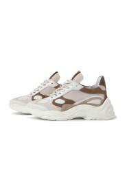 Dragon Goias Sneakers