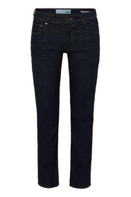Jeans 999EE2B805