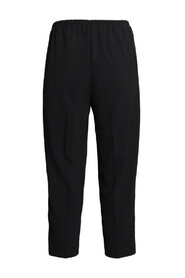20838010144 Trousers