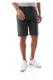1874 TR002IT ANFIELD ROAD SHORTS