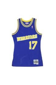 basketball jersey man nba swingman jersey chris mullin no.17 1993/94 golwar