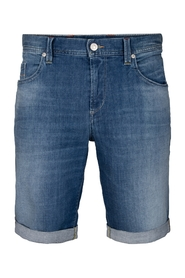 Shorts PIPE-K DS Summer