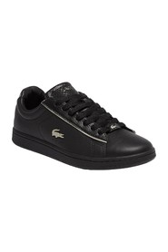 CARNABY EVO SNEAKERS 07213S