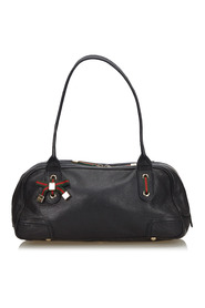 Guccissima Princy Shoulder Bag