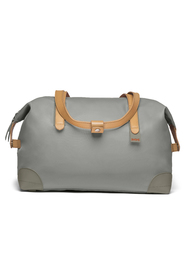 Lys Grå Swims 24 Hour Holdall Weekendbag