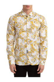 Long sleeve shirt Baroque