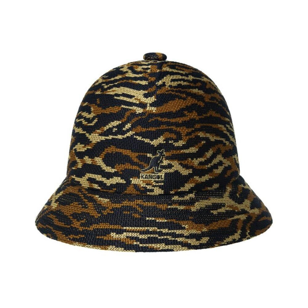 Carnival Casual hat Kangol