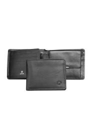 Sesto plånbok