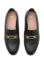 Loafers Marsy Flat