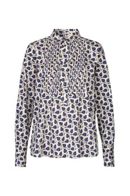 Sonna Shirt