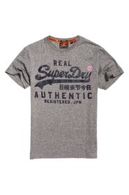 Superdry Reactive Classic Tee